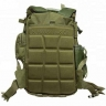 army-green-backpack03144013793.jpg