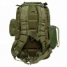 army-green-backpack02247830496.jpg