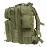 army-green-backpack03145420162.jpg