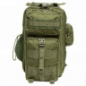 army-green-backpack03144482557.jpg