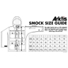 smock-size-guide-outdoor.jpg