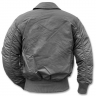 alpha-industries-cwu-45-jacke-gun-metal_1.jpg