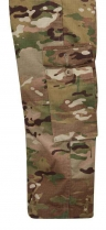 propper-acu-trouser-multicam-pocket-button-f528921377_3.jpg